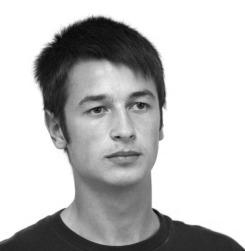 Ivo Volejniček fotka