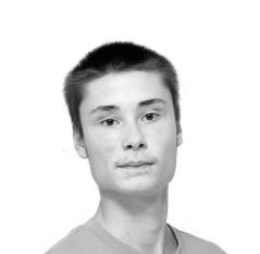 Tomáš Kabina fotka